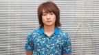 """濱田岳インタビュー「ライバルはチョンマゲ」 自称""""小心者""""が明かす非正統派の魅力"""