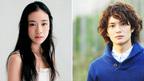 岡田将生&蒼井優、時代劇に初挑戦! 人気恋愛小説『雷桜』映画化決定