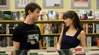 ラブコメ=女子映画と侮るなかれ 力関係の逆転に共感?『(500)日のサマー』