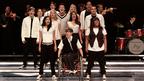 第67回ゴールデン・グローブ賞 テレビ部門では注目作「Glee」3部門ノミネート
