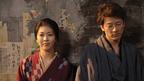 国内賞レースも本格化 『ヴィヨンの妻』『沈まぬ太陽』など日本アカデミー賞最多受賞