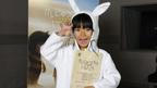 紅白でも旋風!国民的アイドル 加藤清史郎、今度は劇場マナーを呼びかけ!