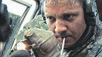 オスカーに名乗り! 全米映画批評家協会賞は『ハート・ロッカー』が3冠圧勝