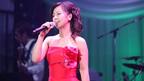 薬師丸ひろ子の透明ボイス&「カ・イ・カ・ン」再来 20年ぶりコンサート