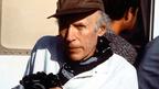 フランス・ヌーヴェルヴァーグの巨匠、89歳で大往生
