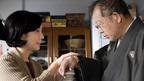 山田洋次監督『おとうと』がベルリン国際映画祭クロージング・フィルムに決定!