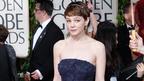 【シネマモード】ゴールデン・グローブに見る、2010年注目の俳優&女優は?