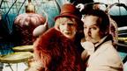 【どちらを観る?】奇才×ファンタジー『ラブリーボーン』&『Dr.パルナサスの鏡』