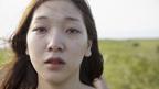 若手実力派女優、安藤サクラがアジアのアカデミー賞に助演女優賞にノミネート!