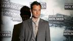 J・ロウにレイチェル・ワイズ ハリウッドで活躍の英国スターが母国の演劇賞受賞