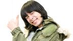 『ボーイズ・オン・ザ・ラン』峯田和伸インタビュー さらけ出す男の矜持!