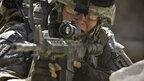K・ビグローが全米監督協会賞で女性監督初の快挙! 会場にはブランジェリーナも