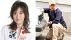 錦戸亮がちょんまげで映画デビュー!パティシエで侍、その名も『ちょんまげぷりん』