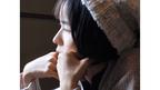 川本真琴 9年ぶり完全復活PV発表! 気鋭の若手映画監督とコラボ