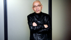 『人間失格』荒戸監督インタビュー 「生田斗真?50年に一人だね、モノが違うのさ」