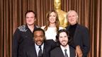 【ハリウッドより愛をこめて】アカデミー賞の壮大博物館計画が再始動?