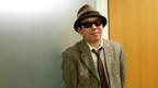 『スイートリトルライズ』矢崎監督インタビュー「映画は理解するのではなく感じる物」