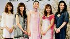 相武紗季、水川あさみ、小雪、優香、長谷川京子も驚愕、行定監督の忘れられない女は…