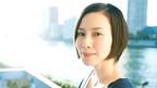 『スイートリトルライズ』中谷美紀インタビュー 夫以外の人に心奪われていく気持ち…