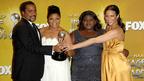 NAACP(全国有色人種向上協会)イメージ・アワードで『プレシャス』6冠!