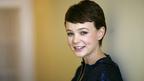 キャリー・マリガン 『17歳の肖像』インタビュー オスカー候補24歳の素顔と成長