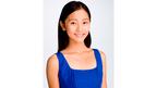 大人気児童文学「怪談レストラン」が国民的美少女主演で映画化!