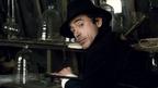 名探偵ホームズに天才科学者…ヒーロー役続くダウニー・Jr.の素顔はちょいワル?