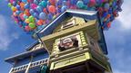 【アカデミー賞】『カールじいさんの空飛ぶ家』が長編アニメ賞を受賞!