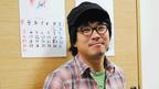 韓国から誕生したやんちゃな鬼才 『息もできない』ヤン・イクチュン監督インタビュー