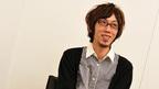 映画公開直前! 『ソラニン』原作者・浅野いにおから動画メッセージが到着