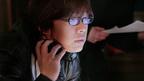 『ソラニン』三木孝浩監督動画インタビュー! 宮崎あおいが監督に漏らした思いとは?
