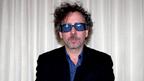 ティム・バートン監督インタビュー 数あるヘンテコキャラの中で最も共感したのは?