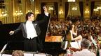 【どちらを観る?】クラシックが聴きたい 『のだめカンタービレ』&『オーケストラ!』