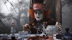 驚異のスタート! 『アリス』オープニング興収『アバター』超えで150億見えた?
