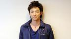 『苦い蜜』金子昇インタビュー 運命の探偵役? ビートルズとの意外な接点を明かす