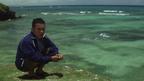 ナイナイ岡村「鳥肌立った」 山下達郎が新曲のミュージックビデオを自身のHPで公開