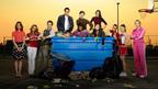 【ハリウッドより愛をこめて】「Glee」放送カットにファン大激怒!