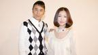 『てぃだかんかん』岡村隆史×松雪泰子インタビュー 意外と(?)似たもの夫婦な2人