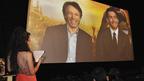 """ジェイク・ギレンホール、""""時間の砂""""で世界中のワールドプレミアに出席!"""