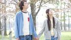 傷心の北川景子にきゅん! 岡田将生の抱擁にドキッ! 『瞬』TVスポット到着