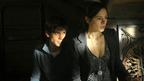 孤島の連続殺人事件、容疑者は25人 ドラマ『ハーパーズ・アイランド』特別映像到着