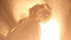 爆音に熱狂! 鈴木京香、浅野忠信ほか各界から『鉄男』に絶賛コメント続々