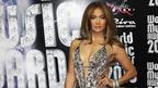 映画祭開催中のカンヌで、豪華セレブが集うエイズ研究チャリティ・ガラ開催