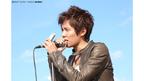 小出恵介が主演映画の主題歌でCDデビュー! トータス松本が楽曲提供