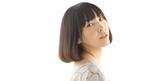 麻生久美子インタビュー 「変な役は好き」だけど今回の登場ポーズは「恥ずかしい…」