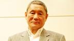 """北野武監督インタビュー キタノはいかにして加瀬亮を""""ヤクザ""""に仕立て上げたのか?"""