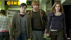 『ハリー・ポッター』最終章は全編3Dで上映! ハリーが、ハーマイオニーが飛び出す