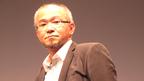 青山真治監督 自作短編音楽を「由美かおるさん、秋山さんに演奏してほしい」