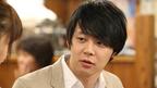 """ジェジュンにユチョン、ユンホ…東方神起の面々が""""俳優""""として日本制圧中!"""