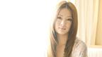 北川景子『瞬 またたき』インタビュー 愛する人のためにできること